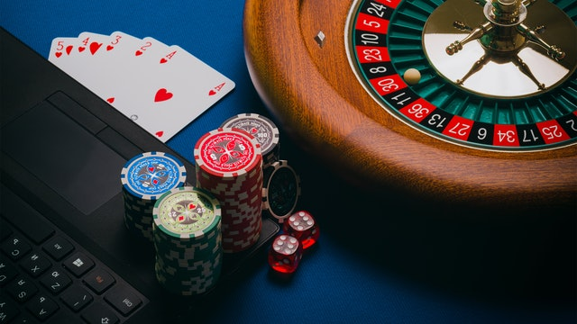 What Beginners Needs to Know Before Joining an Online Casino?