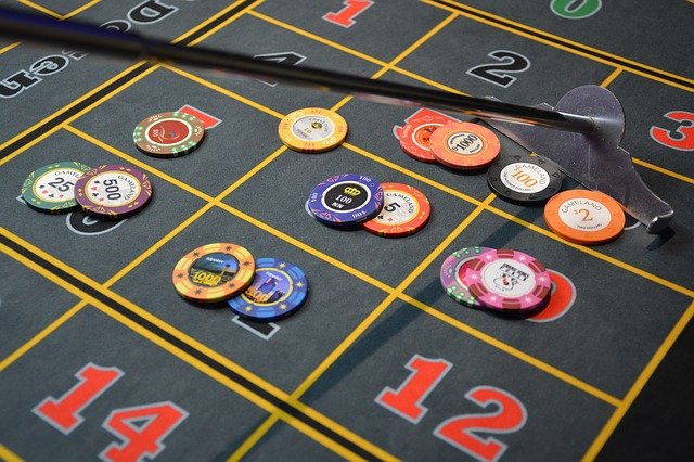 Online Casino – Experience The World Of Gambling At One Platform