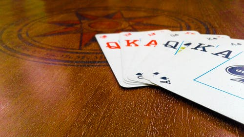 Get The Ultimate Services Of Football And Live Casino 24 Hours On Ebola88!