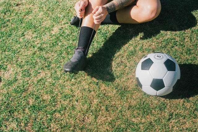 Basic Factors That Helpful To Begin Perfectly In Online Sports Betting
