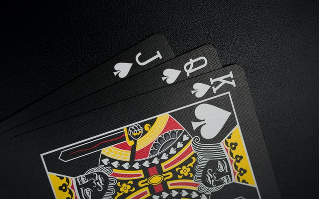 Primary Rules to Learn about Live Gambling Services