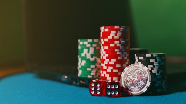 Unveil some phenomenal benefits of preferring online poker!