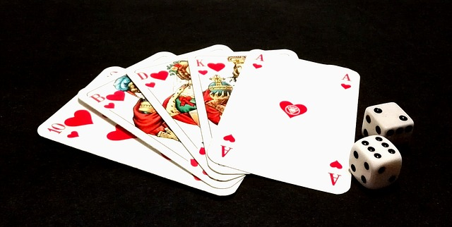 Step by step guide To Choose Best Online Casino