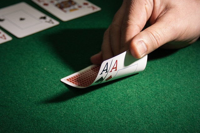 Reasons you must know why some players prefer to play online gambling