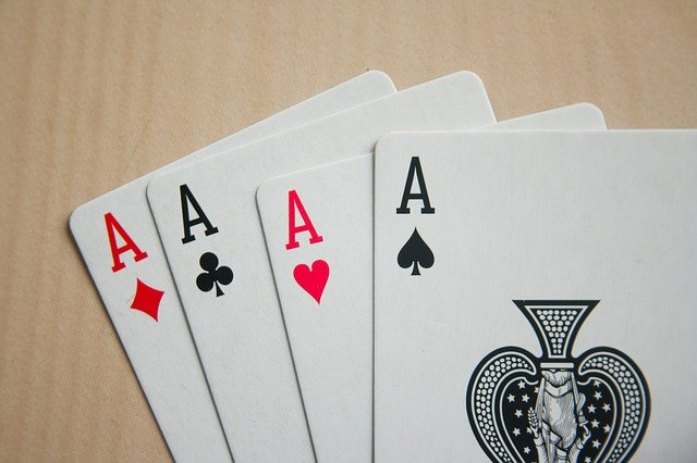 What To Look For While Choosing A Trustworthy Casino Site?