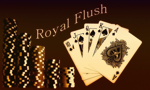 Get fantastic entertainment with online casino games