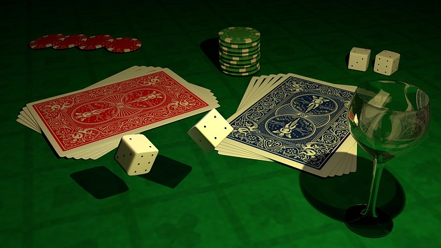 Online casino gambling site- top-notch attributes explained