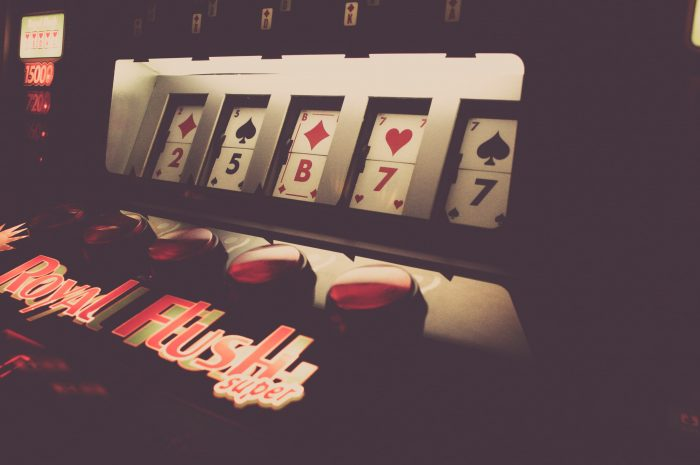 Best features of online casinos which you should know