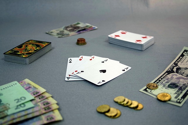 Playing Slot Games About Your Reputed Online Slot Gambling Blog
