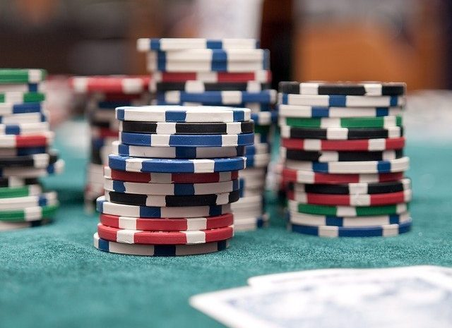 Essential facts and information that one should know before entering the casino site