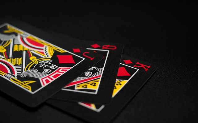 Why Do You Need To Prefer Visiting Online Poker Gambling Sites? Read Out The Details Here!