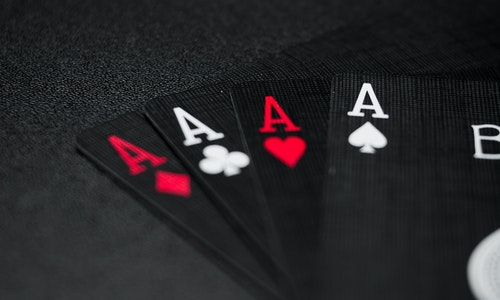 Baccarat and winning factors to take into your account