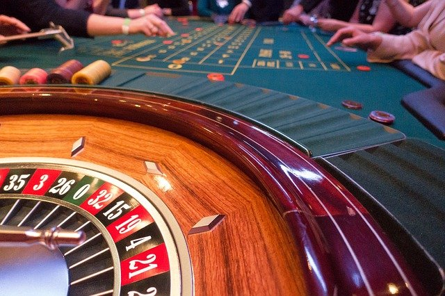 The Top 3 Leading Advantages Of Playing Online Casino On Kiss918 Discussed
