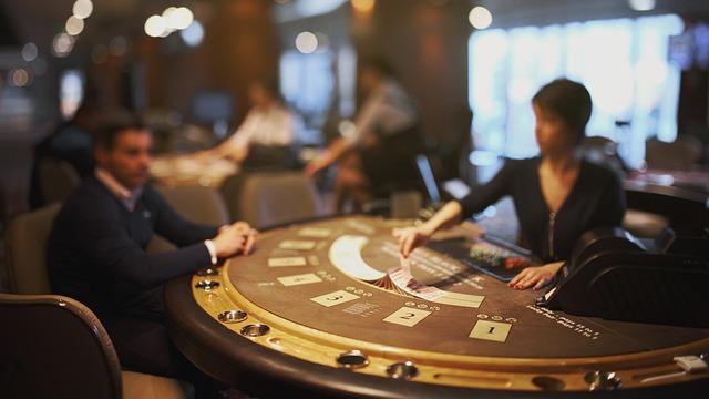 Free Slots With No Deposit Poker
