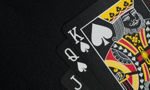 Professional Tipsregarding Online-casino