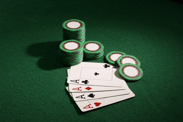 Unveil The Impressive Informative Facts About Online Gambling At The Reliable Casino!!