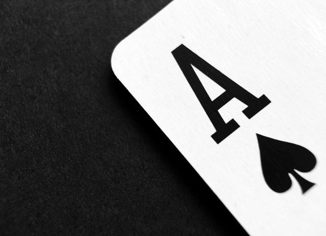 Online Baccarat – A Brief History