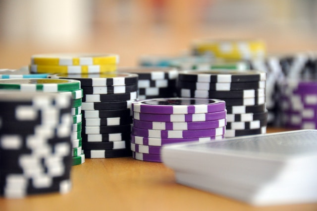 Want to compile immense profits? Start with Online Slots