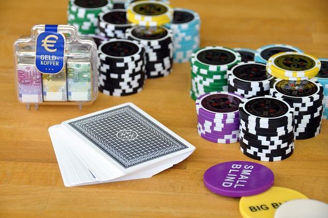 Reveal The Merits Of Considering Online Poker Gambling At Boyapoker!