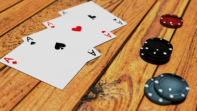 The top 3 things you need to know when placing bets on an online gambling siteHere are some more!