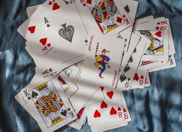 What are the Different Bonuses a Person could Get from Online Casinos?