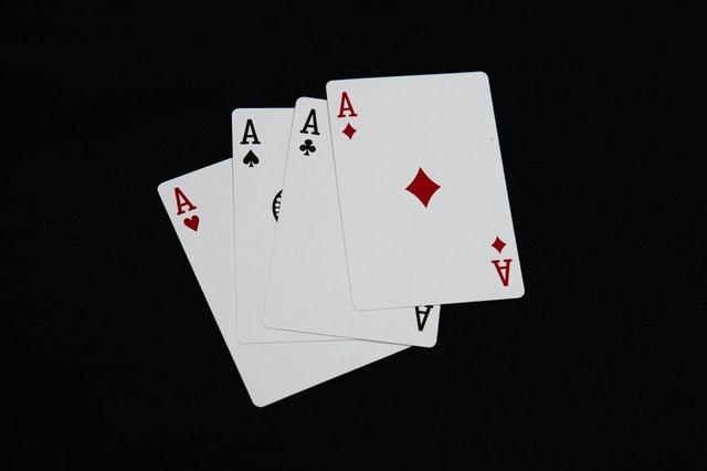 Enjoy Online Casino Games For Real Money