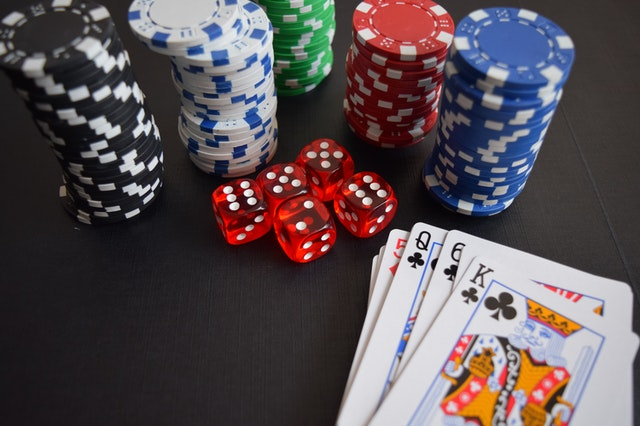 What are the most important things you need to know about online gambling platforms?