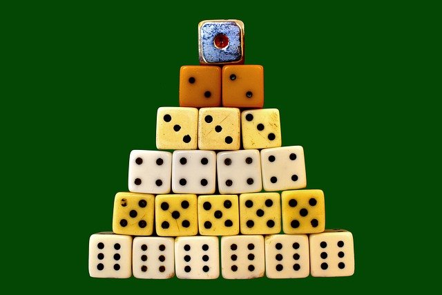 Enormous Specifications That We Experience In Online Gambling Games
