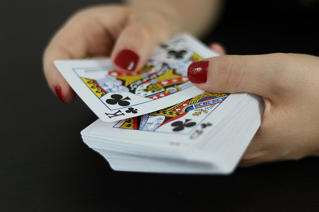 What makes online slot gambling so much better than any other option?