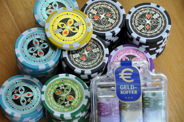 Few tips to play online slots safely to earn money